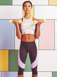 youtube exercise videos best at home workouts free