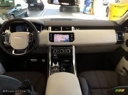 range rover autobiography interior 2016 espresso ivory espresso interior 2014 land rover range rover sport