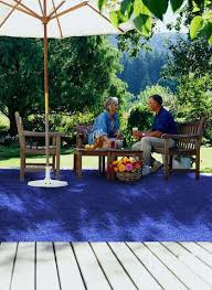Fake Grass Outdoor Rug How To Choose And Decorate With Fake Grass Rugs U2013 House Home U0026 More