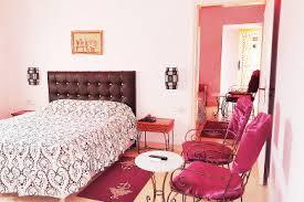 chambres communicantes chambres communicantes kasbat aferdou