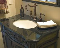 prepossessing bathroom vanities dallas decorating ideas is like
