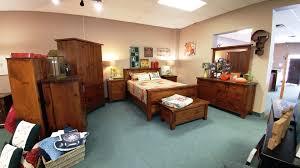 Home Decor Stores London Ontario Mennonite Furniture London On Wood U0027n U0027 Water
