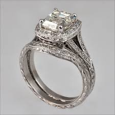 wedding rings dallas 29 fresh wedding rings dallas wedding idea