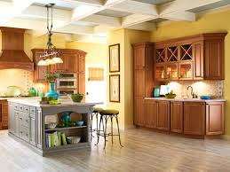 Kitchen Cabinet Outlet Stores by Bathroom Divine Menards Kitchen Cabinet Hardware Schrock Outlet