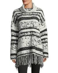 clearance sale s sweaters at neiman