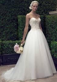 sleeveless wedding dress strapless wedding dresses inseltage info