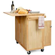 Kitchen Portable Island by Portable Island For Small Kitchen Tags Impressive Portable