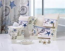 Sailor Themed Bathroom Accessories Nautical Themed Bathroom Decor Very Good And Inspiring Design