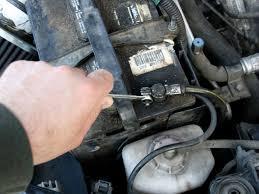 2011 honda accord battery 1998 honda accord center dash disassembly ifixit