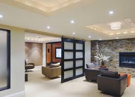 basement design ideas pictures