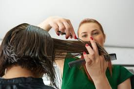 4 fabulous ways to get cheap haircuts that look expensive