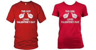 valentines day shirt valentines t shirts valentines day t shirt valentines day t