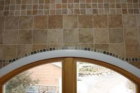 bathrooms new jersey custom tile bathroom wall tile with custom glass border