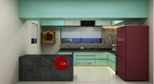 modern kitchen furniture design get modern complete home interior with 20 years durability modern