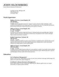 resume exles basic basic student resume templates gentileforda