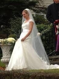 costume wedding dresses runaway wedding dress and other classical wedding