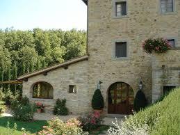 home casa portagioia bed and breakfast tuscany casa portagioia castiglion fiorentina picture of casa portagioia