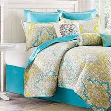 Walmart Bed Spreads Bedroom Design Ideas Amazing Cheap Twin Bedspreads Walmart