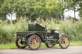 vintage renault 1902 renault voiturette