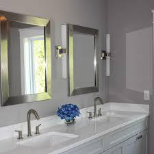 Bathrooms Lighting Light Sconces For Bathrooms Complete Ideas Exle