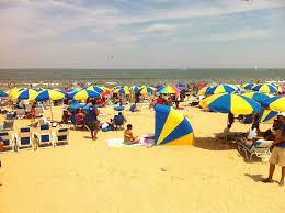 good virginia beach chair umbrella rentals 43 in cape cod beach