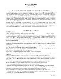 Sample Sql Dba Resume by Dba Resume Sample Corpedo Com