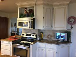 repainting kitchen cabinets white kitchen cabinet painting bountiful utah rocky mountain painters