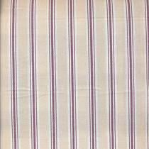 Aubergine Roman Blinds Nautical Made To Measure Roman Blinds Curtains Made For Free