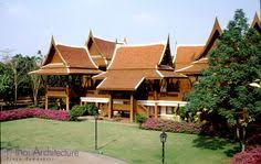 thai house designs pictures traditional thai house home design interiors exteriors
