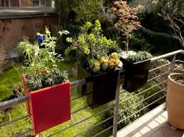 Porch Rail Flower Boxes by Balcony Flower Box Ideas Best Flower In The Word 2017