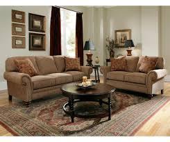 broyhill dining room sets broyhill furniture larissa sofa 61123 sofas plourde
