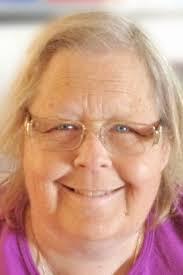 Smithers Interior News Obits Obituaries Archives Sylvan Lake News
