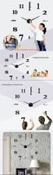 232 best reloj clock relogio cronometro images on pinterest