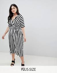 white plus size jumpsuit plus size jumpsuits rompers asos curve