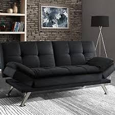 black friday lazy boy deals living room furniture sears