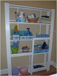 Laundry Room Shelves And Storage by Laundry Storage Ideas Australia Laundry Shelving Between Cabinets