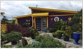 home design center greensboro nc greensboro landscape design garden center edgefield plant stone
