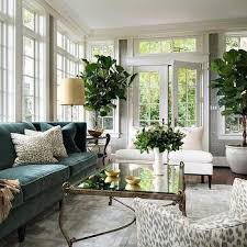 teal livingroom best 25 peacock living room ideas on peacock colors