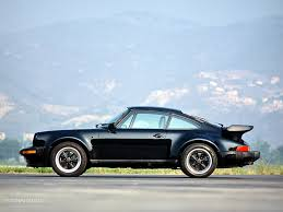 black porsche 911 turbo porsche 911 turbo turning 40 premier financial services