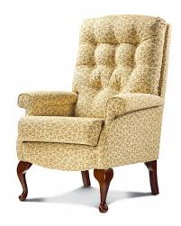 Standard Seat Height Shildon Chair By Sherborne Orchards