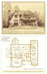 Pinterest Cottage Style by Baby Nursery Storybook Cottage House Plans Best Storybook Style
