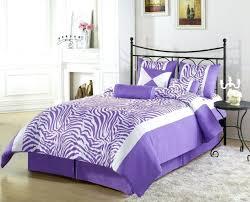 Designer Girls Bedding Bedding Design 100 Cotton 60s Sateen Fabric Girls Fancy Cartoon
