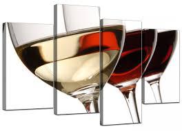 gorgeous wine bottle metal wall art oh look its wine wine glass
