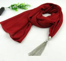 arabian wrap compare prices on arabian colors online shopping buy low price