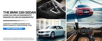 beaverton toyota clear complete transparency new u0026 used luxury car dealer momentum bmw in houston