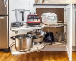 kitchen appliance storage ideas small kitchen ideas small room ideas