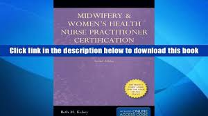 popular book midwifery women s health nurse practitioner
