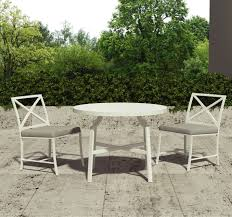 Contract Outdoor Furniture Contemporary Chair Aluminum With Armrests Contract Agosto