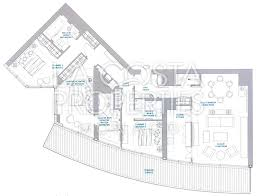 awesome garage shop floor plans 8 plan 4p 150914153938 hd hd jpg