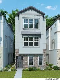 live oak homes floor plans 100 david weekley homes austin floor plans david weekley